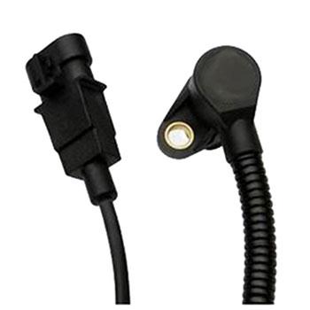 Sensor Rotação OMEGA 2.2 S10 2.2 2.4 - 3 Terminais 66CM (WF8