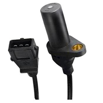 Sensor Rotação DOBLO MAREA PALIO 1.6 - 3 Terminais 72CM (WF9