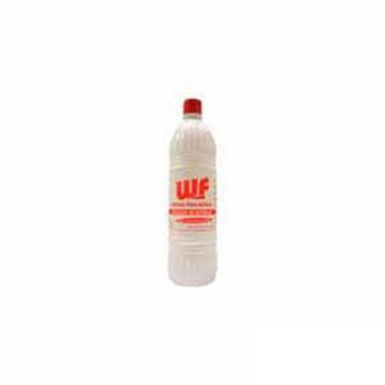 Água Destilada - 1 Litro (WF99154) - WF - PEÇA - SKU: 29171
