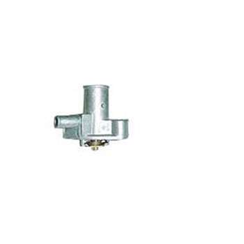 Válvula Termostática TIPO 1.6 UNO 1994 até 1997 - Gasolina (