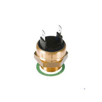 Interruptor de Temperatura do Radiador 77°C à 82°C - Cebolão