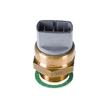 Interruptor de Temperatura do Radiador FIESTA 1.0 - Com Ar C
