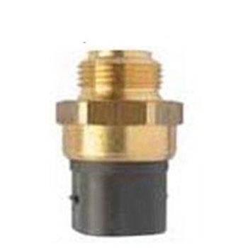 Interruptor de Temperatura do Radiador GOLF BORA AUDI (WH603