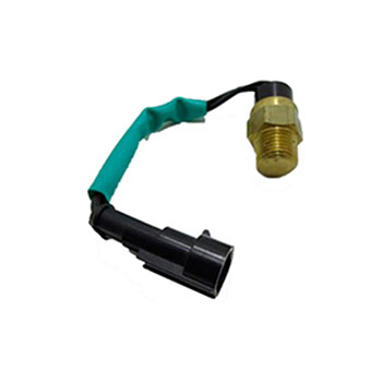 Interruptor de Temperatura do Radiador DUCATO BOXER JUMPER 1