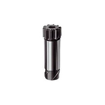 Bendix Motor de Partida MASSEY FERGUSON 3366 - 10 Dentes (ZE