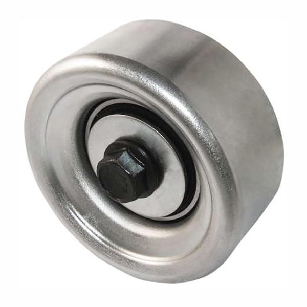 Polia Tensora do Alternador BLAZER S10 F250 FRONTIER (ZEN128