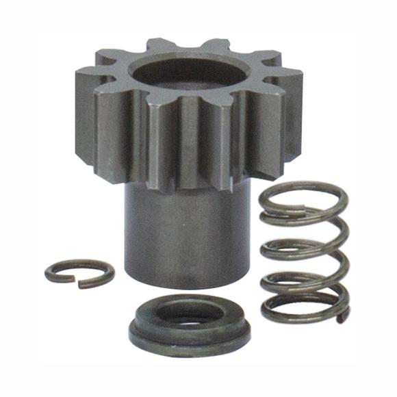 Bendix Motor de Partida - Reparo Pinhão - 10 Dentes (ZEN1295