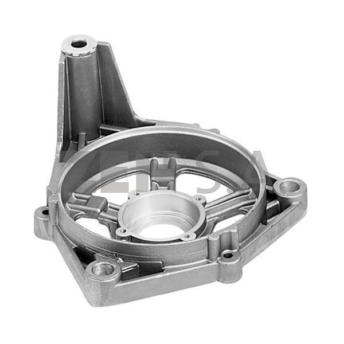 Mancal do Alternador - Lado Polia - MBB 1111 - 35 Amperes (Z