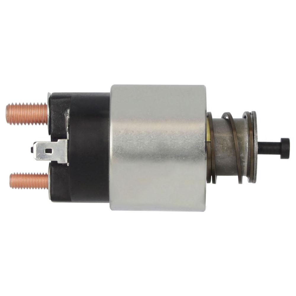 Automático Motor de Partida PICANTO 1.0 1999 em Diante - Par