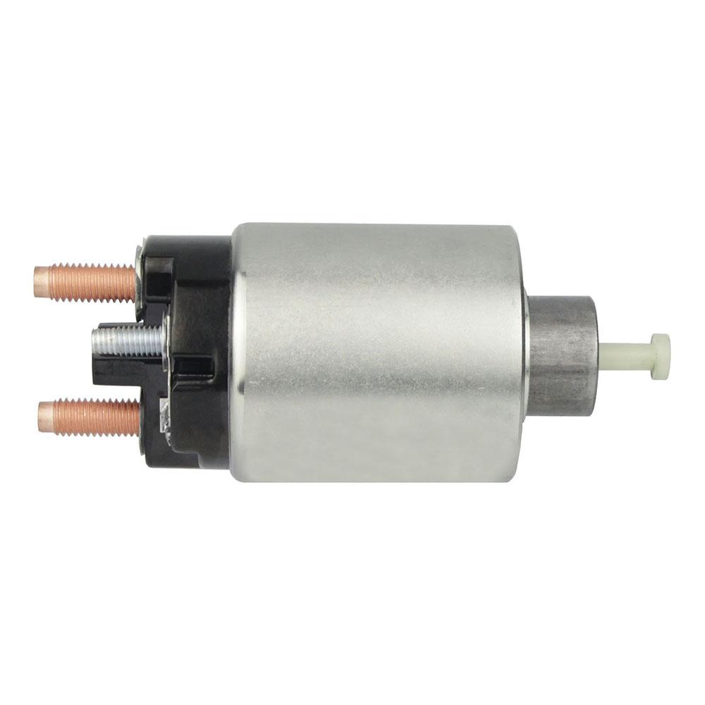 Automático Motor de Partida CELTA CORSA STILO - Partida Sist