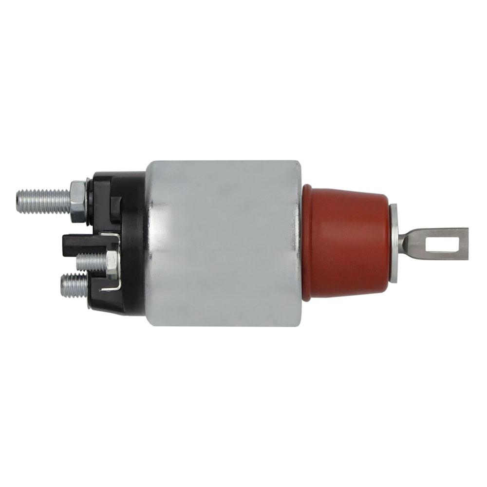Automático Motor de Partida IVECO DAILY  (ZM3382) - ZM - PEÇ