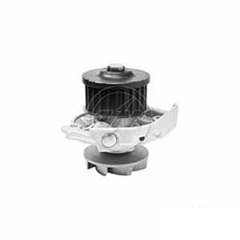 Bomba D'Água FIAT - Motor Fire - ZM - PEÇA - SKU: ZM3400107