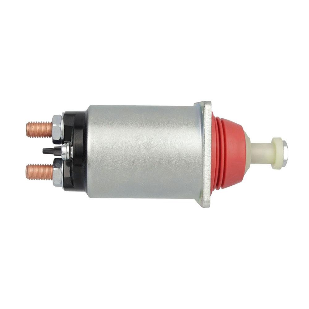 Motor de partida scania automtico motor de partida scania 124 partida sistema bos fandeluxe Images