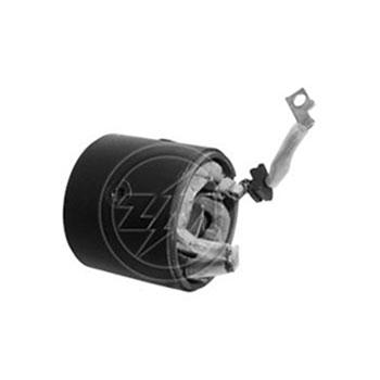 Carçaca Polar Motor de Partida IVECO DUCATO 2.5  - ZM - PEÇA
