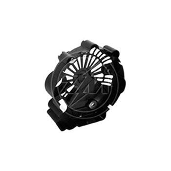 Capa Alternador - Lado Coletor ZM9923303
