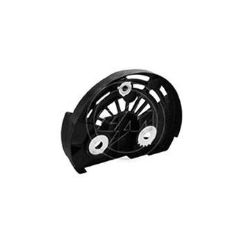 Capa Alternador - Lado Coletor ZM9926300