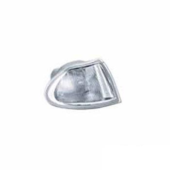 Lanterna Dianteira ASTRA 1993 até 1996 - Lado Direito (ZN111