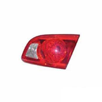 Lanterna Traseira SANTA FÉ - Lado Esquerdo (Mala) (ZN1111137
