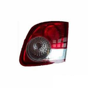 Lanterna Traseira CLASSIC - Lado Esquerdo (Mala) (ZN1414424)