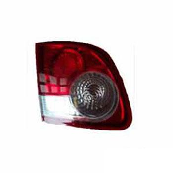 Lanterna Traseira CLASSIC - Lado Direito (Mala) (ZN1414425)