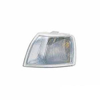 Lanterna Dianteira VECTRA 1994 até 1996 - Lado Esquerdo (ZN2