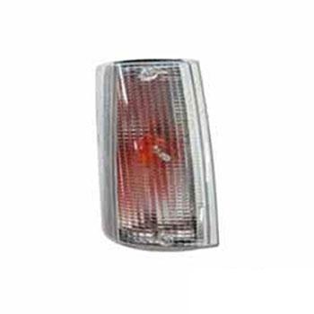 Lanterna Dianteira (Pisca) IVECO 1997 até 2002 - Lado Esquer
