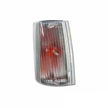 Lanterna Dianteira (Pisca) IVECO 1997 até 2002 - Lado Direit