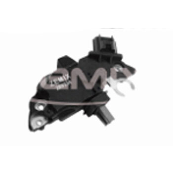 Regulador Alternador F250 F350 F4000 (ZRV234) - ZEMIX - PEÇA