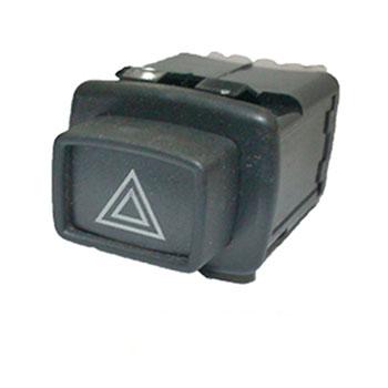 Interruptor Pisca Alerta SCANIA 113 -  (ZZ290950)