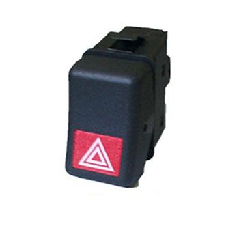 Interruptor Pisca Alerta VOLVO FH -  (ZZ8157750)