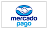 icon-mercado-pago